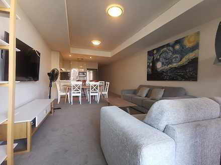 LEVEL 6/616/13 Joynton Avenue, Zetland 2017, NSW Apartment Photo