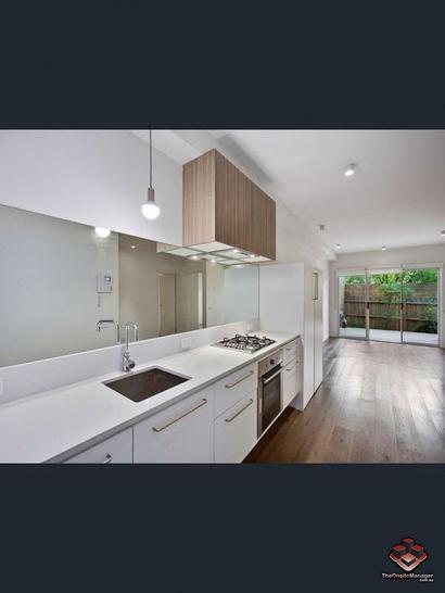 G01/3 Dixon Street, Clayton 3168, VIC Apartment Photo