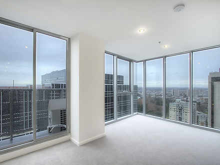 1806/8 Exploration Street, Melbourne 3000, VIC Apartment Photo