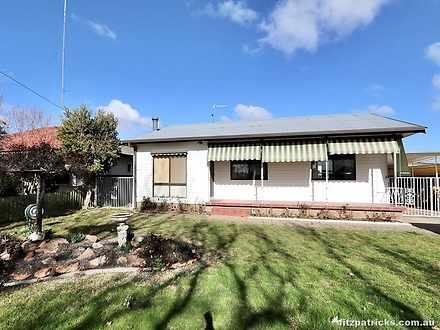 3909 Sturt Highway, Gumly Gumly 2652, NSW House Photo