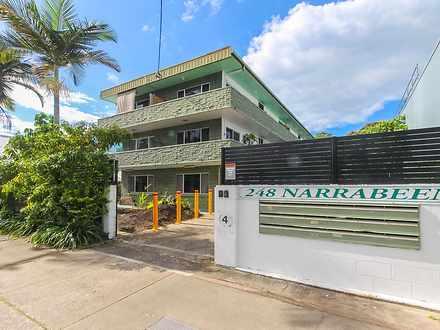6/248 Sheridan Street, Cairns North 4870, QLD Apartment Photo