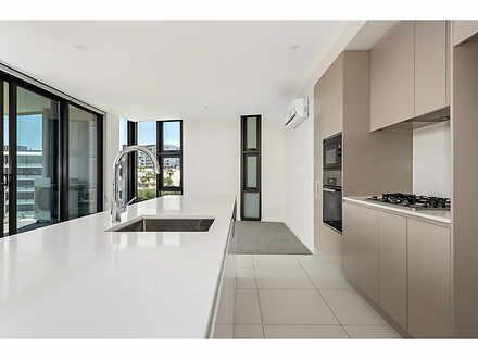 401/466 King Street, Newcastle West 2302, NSW Apartment Photo