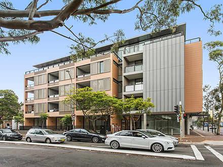 G01/116 Belmont Road, Mosman 2088, NSW Apartment Photo