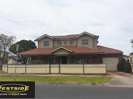 17 Percy Street, St Albans 3021, VIC House Photo
