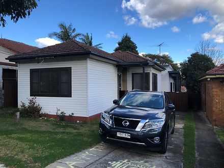 271 Carrington Avenue, Hurstville 2220, NSW House Photo
