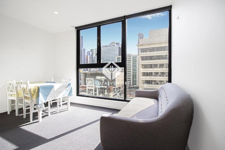 1001/139 Bourke Street, Melbourne 3000, VIC Apartment Photo