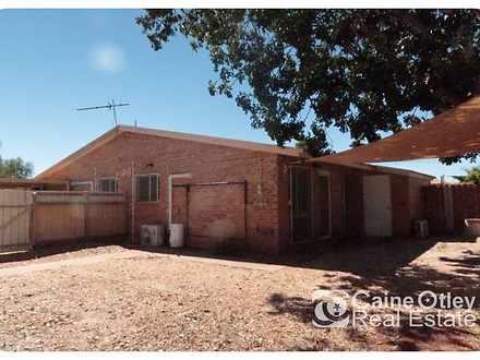 18C Boogalla Crescent, South Hedland 6722, WA House Photo