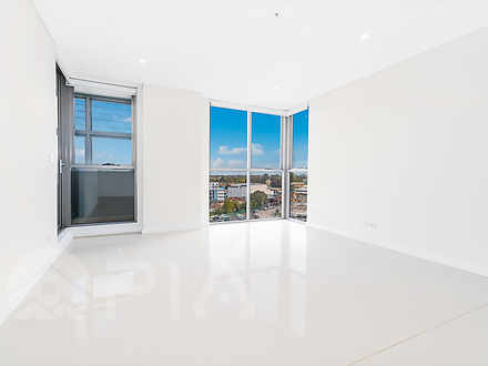 509/16 East Street, Granville 2142, NSW Apartment Photo