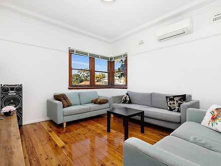 40 Angus Crescent, Yagoona 2199, NSW House Photo