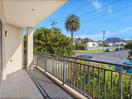 2/21 Robinson Street, Wollongong 2500, NSW Apartment Photo