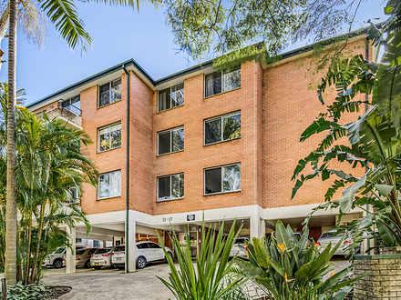 5/13-17 Murray Street, Lane Cove 2066, NSW Unit Photo