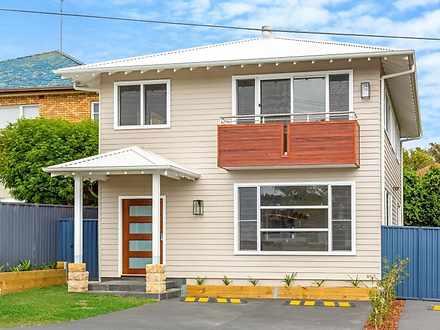 4/8 Thomas Street, Cronulla 2230, NSW Unit Photo