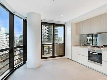 903A/889 Collins Street, Docklands 3008, VIC Apartment Photo