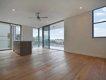 603/33-37 Waverley Street, Bondi Junction 2022, NSW Apartment Photo