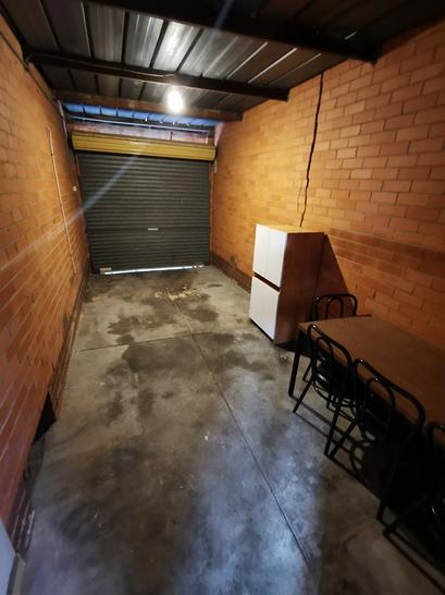 1/3 Stanhope Street, West Footscray 3012, VIC Unit Photo