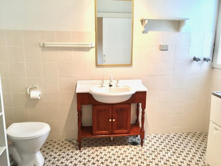 FLAT 81 Cambridge Street, Penshurst 2222, NSW Apartment Photo