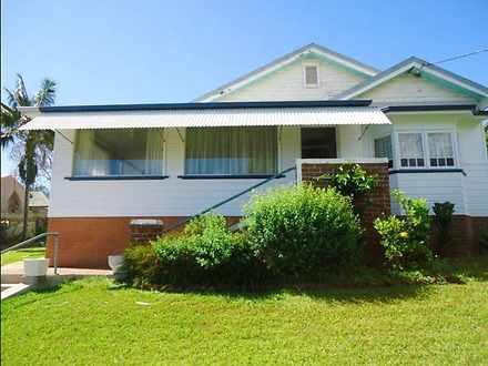 156 Horton Street, Port Macquarie 2444, NSW House Photo