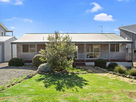 80 Newell Avenue, Middleton 5213, SA House Photo