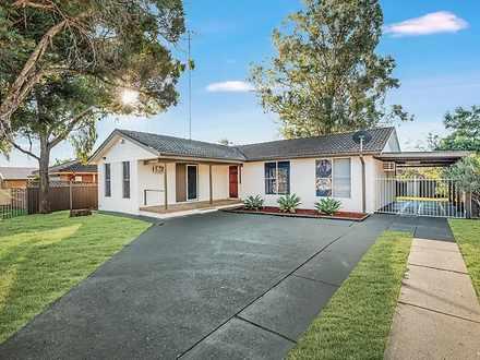 15 Cooper Street, Penrith 2750, NSW House Photo