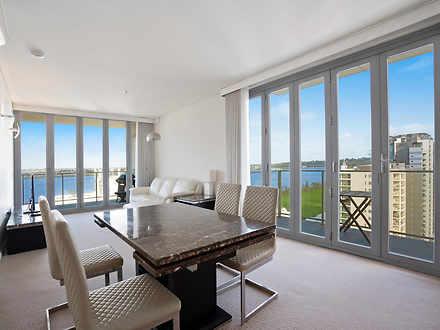 118/149-151 Adelaide Terrace, East Perth 6004, WA Apartment Photo