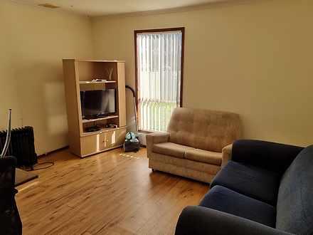 44A Kingsmill Street, Ravensthorpe 6346, WA House Photo