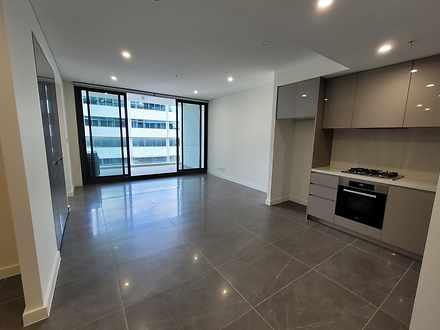 LEVEL 5/LV5/101 Waterloo Road, Macquarie Park 2113, NSW Apartment Photo