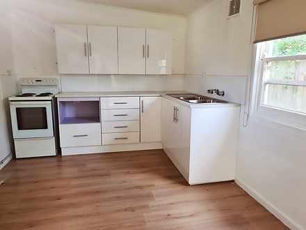 Kitchen 20210803185440 1627981559 thumbnail