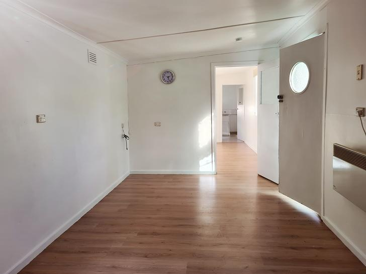 23A Finchley Avenue, Glenroy 3046, VIC Flat Photo