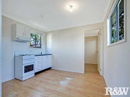 40A Park Avenue, Kingswood 2747, NSW Flat Photo