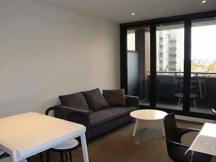 506B/155 Franklin Street, Melbourne 3000, VIC Apartment Photo