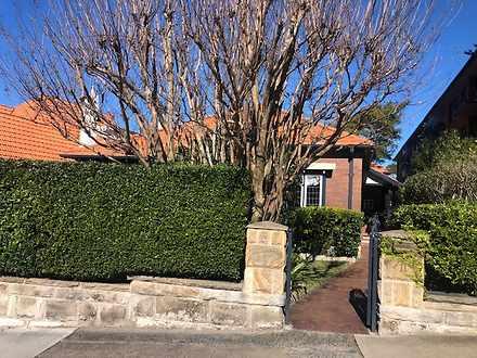 11 Mandolong Road, Mosman 2088, NSW House Photo
