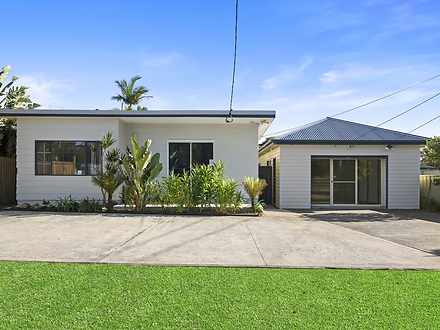 955 The Entrance Road, Forresters Beach 2260, NSW House Photo