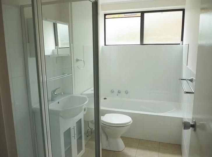 8/54-56 Florence Street, Hornsby 2077, NSW Apartment Photo