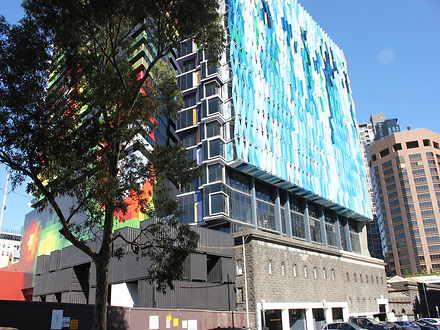 1304/28 Bouverie Street, Carlton 3053, VIC Apartment Photo