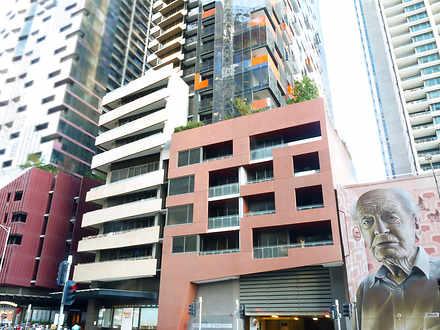 1101/639 Lonsdale Street, Melbourne 3000, VIC Apartment Photo