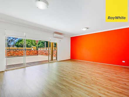 13/11 Webb Street, Riverwood 2210, NSW Unit Photo
