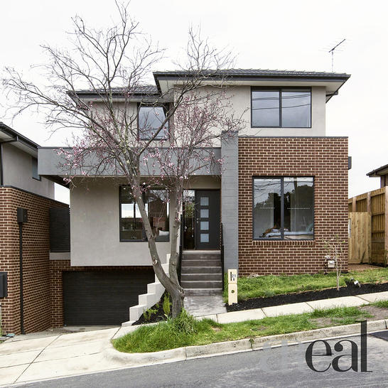 21A Stanley Avenue, Mount Waverley 3149, VIC Townhouse Photo