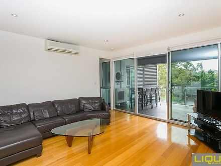 31/33 Malcolm Street, West Perth 6005, WA Apartment Photo
