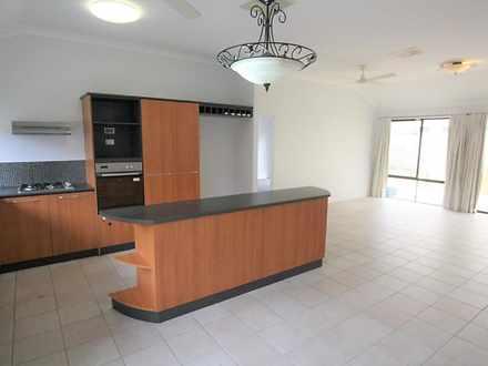 321 Epsom Avenue, Redcliffe 6104, WA House Photo