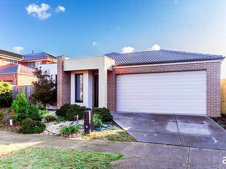 10 Windmill Way, Point Cook 3030, VIC House Photo