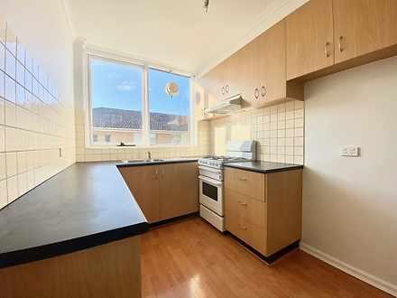 14/39 Sutherland Road, Armadale 3143, VIC Apartment Photo