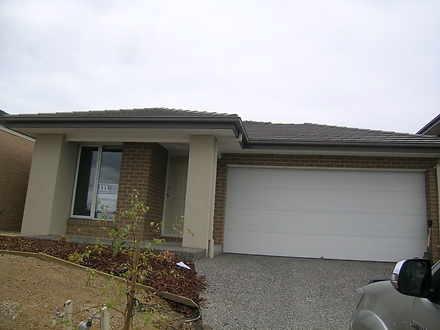 10 Juneberry Drive, Keysborough 3173, VIC House Photo