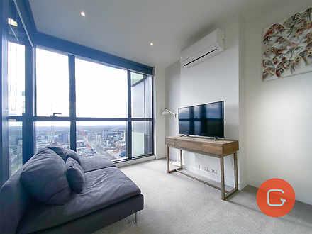 3804/120 A'beckett Street, Melbourne 3000, VIC Apartment Photo