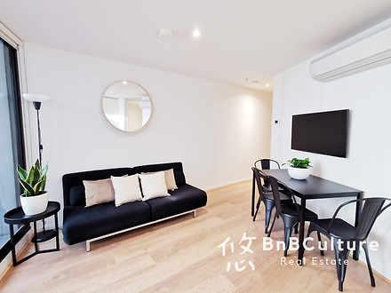508/243 Franklin  Street, Melbourne 3000, VIC Apartment Photo