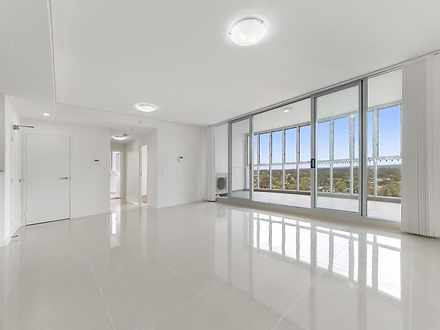 B1113/301 Old Northern Road, Castle Hill 2154, NSW Apartment Photo
