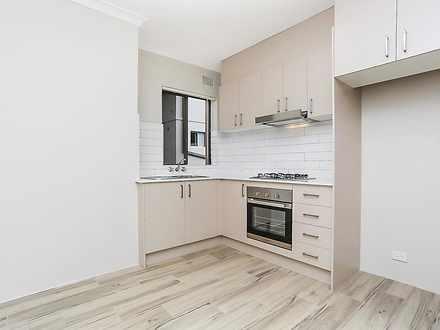 4/18 Northcote Street, Canterbury 2193, NSW Apartment Photo