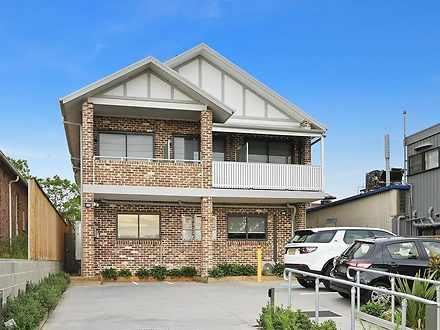 1/26 Buffalo Road, Gladesville 2111, NSW Apartment Photo