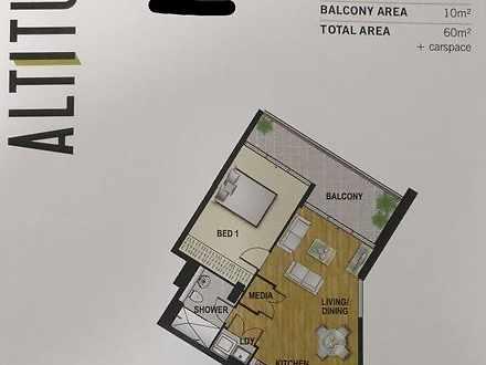 Apartment plan 1628014785 thumbnail
