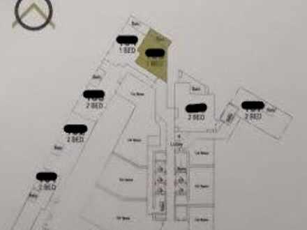 Inked floor plan 1628014830 thumbnail