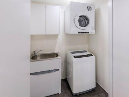 Laundry 1628014831 thumbnail